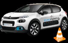 Auto École Euro Permis